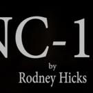 BWW TV: Meet the Cast of COME FROM AWAY's Rodney Hicks New Play NC-17.