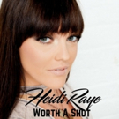 Artist/Songwriter Heidi Raye Added To Kore PR Roster