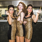 Eggs Collective's GET A ROUND Returns to Edinburgh Fringe Ahead of its BBC Two Debut Photo