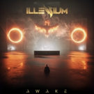 Illenium Announces Phase One of Massive Nationwide 'Awake' Tour