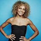 Michelle Hurd Joins FOX's LETHAL WEAPON as Recurring Guest Star