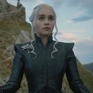 VIDEO: Sneak Peek - 'The Queen's Justice' Episode of GAME OF THRONES