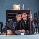 BWW Review: THE SEAGULL, Lyric Hammersmith