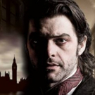 THE STRANGE CASE OF DR JEKYLL AND MR HYDE to Embark on UK Tour Photo