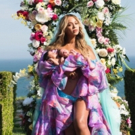 PHOTO: Beyonce & Jay-Z Share First Pic of Twins; Reveal Names!