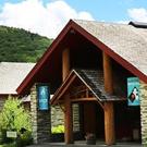 New Gallery Installation 'Life In The Adirondacks' At Adirondack Experience Provides  Photo
