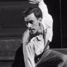 Emmy and Tony-Award Winner Danny Daniels Dies at 92 Photo