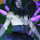 Photo Coverage: The Underbelly Welcomes Australian Creative Collective The Briefs Factory