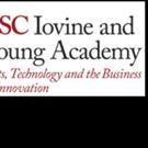 New World Symphony and USC Partnership Culminates in Cross-Disciplinary Performance