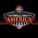 Denver Broncos Host New York Giants on NBC's SUNDAY NIGHT FOOTBALL