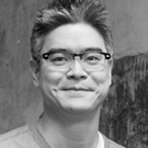 Qui Nguyen and Lloyd Suh Among Playwrights for ASIAN AMERICAN MIXFEST at the Atlantic