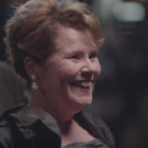 VIDEO: Imelda Staunton & More Get Ready for National Theatre's FOLLIES
