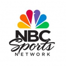 Monster Energy NASCAR Cup Series Playoffs Round Of 12 Continues 10/15 on NBC
