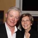 Photo Coverage: Senator Elizabeth Warren Attends Opening NIght Shakespeare & Co.'s CYMBELINE