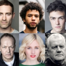 Final Casting Announced for the 50th Anniversary Production of Joe Orton's LOOT Photo