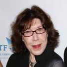 Lily Tomlin, Ken Burns & More Join Voice Arts Awards Gala