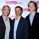 Photo Coverage: Primary Stages Celebrates Opening Night of DISCORD