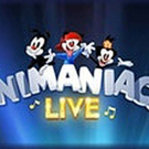 Animaniacs Voice Actor Rob Paulsen to Play Concert in Tucson