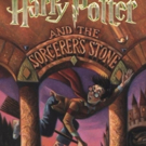 Two New HARRY POTTER Books to Be Published This October