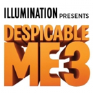 Review Roundup - Steven Carell, Kristen Wiig Lend Voices for DESPICABLE ME 3