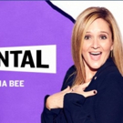 TBS's FULL FRONTAL WITH SAMANTHA BEE Earns 7 Emmy Nominations