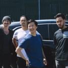 Linkin Park Filmed 'Carpool Karaoke' Episode Just Prior to Bennington's Death