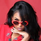 Former OMG Girlz' Singer Bahja Rodriguez Drops  New Single 'Necessary'