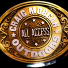 Craig Morgan Returns for 8th Season of Award Winning TV Show on Outdoor Channel
