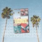 Portland Artist Eso.XO.Supreme Drops Summertime EP '#Supremesummer'