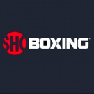 Showtime Offers Direct-to-Consumer Purchase for Mayweather vs. McGregor