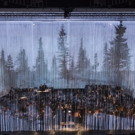 BWW Review: LIFE REFLECTED by the National Arts Centre Orchestra at the Luminato Festival