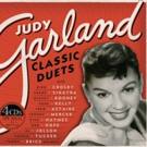 Gene Kelly & More Featured on 'Judy Garland: Classic Duets'; Out Today