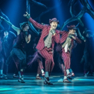 BWW TV: Watch Highlights from THE WIND IN THE WILLOWS in the West End!