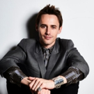 Reeve Carney and More Set for Lab of Sleepy Hollow Rock Opera HEADLESS at The Wallis