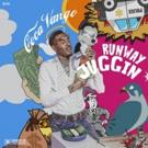 Coca Vango Drops Latest Project 'Runway Juggin'