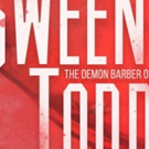 Taste the Sweet Meat Pies of Revenge! SWEENEY TODD Comes to EPAC
