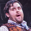 BWW Reviews: Kids' A+ Performance Gives School of Rock a Passing Grade