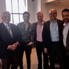 Sony/ATV Signs Maluma to Worldwide Publishing Deal