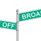 Shelley Abrams' OFF OFF OFF BROADWAY Opens 9/15 at Town Players