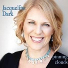 Jacqueline Dark Releases Debut Album 'Pinning Clouds'