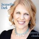 Jacqueline Dark Releases Debut Album 'Pinning Clouds' Photo