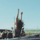 Sam Feldt Releases Official Video and Remixes for 'Fade Away'