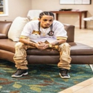 South Carolina Native Jordan Donnell Debuts New Single 'Tonight'