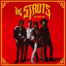 The Struts Reveal New Single 'One Night Only' + Foo Fighters Fall Tour