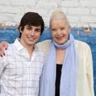 Production Begins on Feature Film WHEN IT RINGS Starring Golden Globe Winner Sally Ki Photo