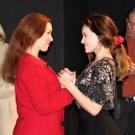 Melville Theatre Presents STOP KISS Photo