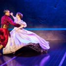 THE KING AND I Comes to Atlanta's Fox Theatre this Fall