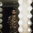 Kassa Overall (Jon Batiste, Das Racist, Arto Lindsay) Releases Video for 'Cussing At The Strip'