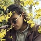Zuli's New Single 'Kubadiver' Premieres on FLOOD Magazine