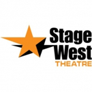 AN ACT OF GOD, HIR, AN OCTOROON and More Set for Stage West's 39th Season